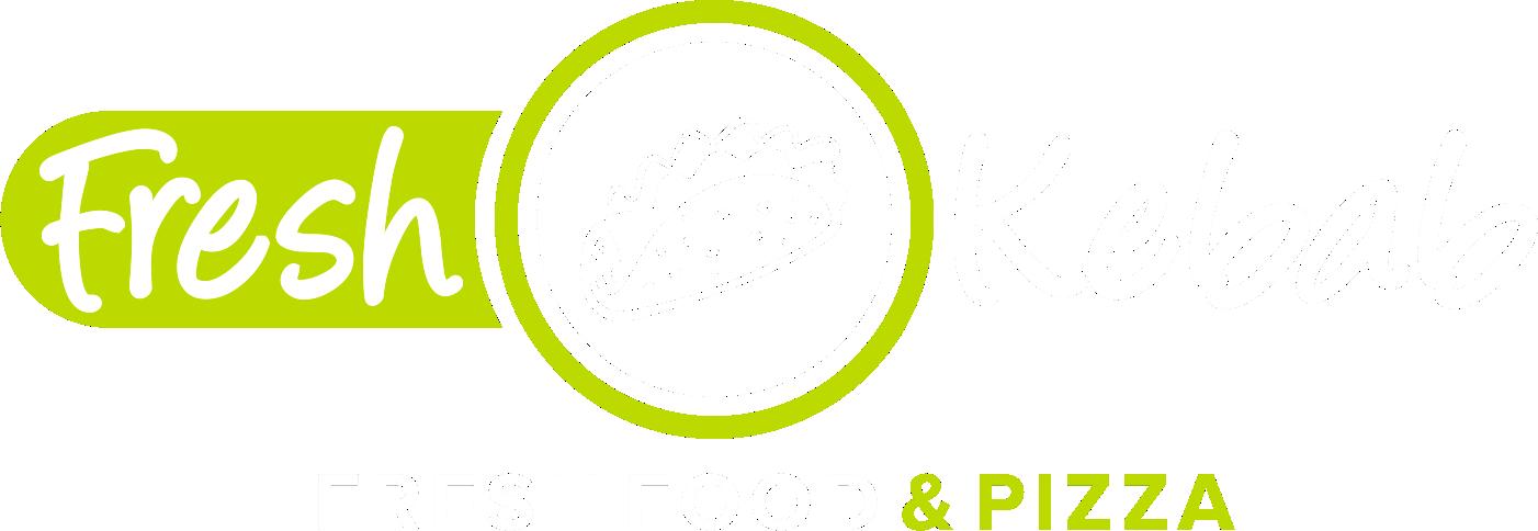 FreshKebab | Zawsze smacznie i zdrowo!